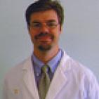 Dr. Troy Lew Wheelwright