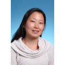 Kelly Kamimura-Nishimura, MD Internal Medicine/Pediatrics
