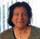 Dr. Zahida Sarwar Tayyib, MD