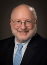 Bruce L Edwards, MD