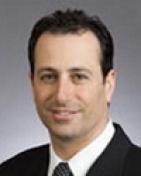 Tzvi Nussbaum, MD