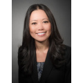 Theresa Fan, DDS General Dentistry