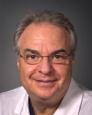 Dr. Jerome H Koss, MD