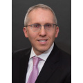 Dr Avram Abramowitz MD
