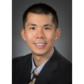 Peter Liang, MD