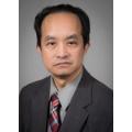Dr Martin Loy, MD