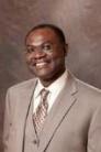 Dr. Uchechi T Opaigbeogu, MD