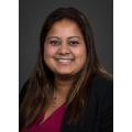 Anjali Patel MD