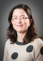 Dr. Mary A. Poole, MD