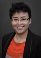 Dr. Lihong L Wei, MD