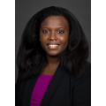 Chalese Richardson-Olivier, MD