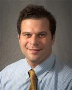 Dr. Douglas Aaron Isaacs, MD