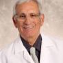 Laurence Neufeld, MD