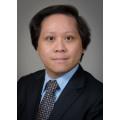 Dr Benjamin Lo, MD