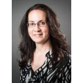 Dr Michelle Cammarata DO