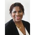 Dr Dawnette Lewis MD