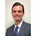 Matthew Inra, MD
