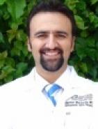 Dr. German G Marulanda, MD