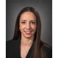 Dr Jacqueline Sobota, DMD, PHD