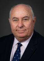 Dr. James Theodore Lainiotis, MD