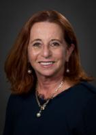Dr. Jamie Rhonda Stern, MD