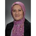 Dr Sadiya Cheshty MD