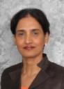 Dr. Uma Devi Gavani, MD