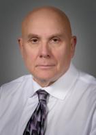 Dr. Frank Michael Cardello, MD