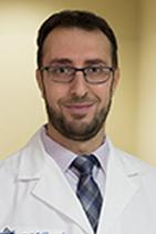 Fadee Abu Al Rub, MD