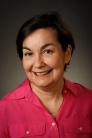 Maria T. Britto, MD, MPH
