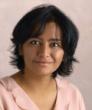 Dr. Ushma U Patel, MD