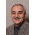 Bernard Reusz, DDS General Dentistry