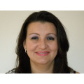 Sandra Arce-Garzon, MD Internal Medicine/Pediatrics