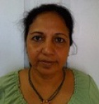 Dr. Vaidehi Jonna, MD