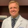 Dr Scott Boswell MD