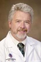 Dr. Vance G Nielsen, MD