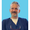Michael Yablonsky, MD Dermatology