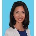 Natalie Yin MD