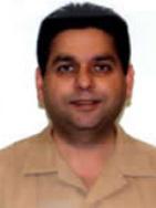 Dr. Varun Gupta, MD