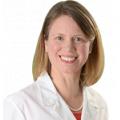 Erin Juliano, MD Family Medicine