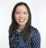 Wendy Luo, MD