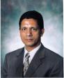Dr. Venkataramana V Adapa, MD, MPH