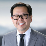Antony Kim, MD