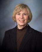 Dr. Vern Ann Shotts, MD