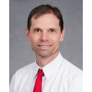 Jeffrey Brosco MD, PhD