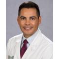 Ruben Carmona, MD