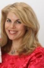 Lisa M Feldman, DMD