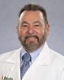 Murry Drescher, MD