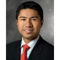 Mark Anthony Gonzalgo MD, PhD