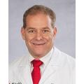 Michael Hoffer, MD